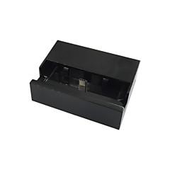 cwxuan ™ Universaali USB 3.1 C-tyypin kannettava data / lataus telakka kehto silikoni pad