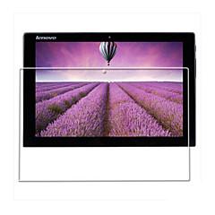 """screen protector film voor lenovo miix 3-1030 10.1 """"miix 3 1030 tablet"""