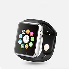 w8 tarjeta bluetooth 4 tuhao cuasi oro teléfono móvil Posicionamiento GPS relojes inteligentes