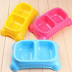 Otros - de Plástico - Portable - Perros - Otros -