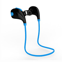 boas vente chaude sans fil Bluetooth 4.1 stéréo mains libres casques écouteurs sport studio de casque de musique avec microphone