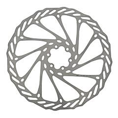 mi.Xim Vélo Freins & Pièces Rotors du Frein à DisqueVélo de Route / Motocross / Autres / TT / Vélo à Pignon Fixe / Cyclotourisme / Homme