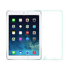 anti-ridse ultratynde hærdet glas Skærmbeskytter til iPad luft / luft 2