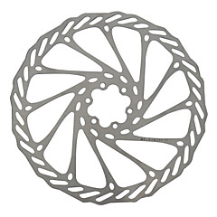 mi.Xim Vélo Freins & Pièces Rotors du Frein à DisqueCyclisme/Vélo / Vélo tout terrain/VTT / Vélo de Route / Motocross / Autres / TT /