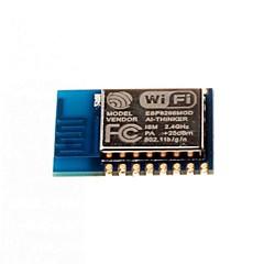 esp8266 seriel wifi wifi trådløs fjernbetjening modul