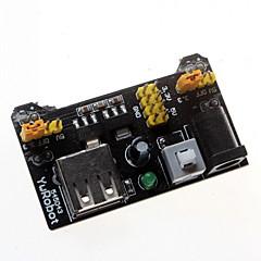 Universal Electronic Power Module (blå, 5-3.3V)