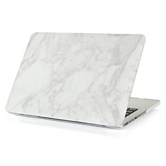 "ny mote hvit marmor vanskelig sak deksel for Apple MacBook Air 11 ""/ 13"""