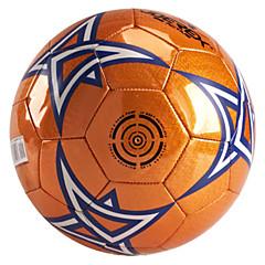 JOEREX® 5# Machine Sewn PVC Soccer Ball