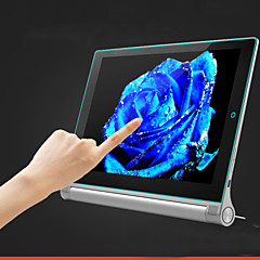 Tempered Glass Screen Protector Film for Lenovo Yoga 2 830 830F 8 Inch Tablet