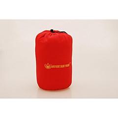 mountain Quick Dry / Windproof / KEEP WARM / Rectangular / Ultra Light(UL) Flannel Sleeping Bag Liner