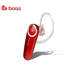 Boas hög kvalitet Stereo Bluetooth Headset hörlurar trådlösa bluetooth 4.1 hörlurar för iphone 6 Xiaomi huawei