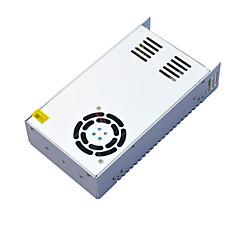 DC 12V의 30A의 360w 트랜스포머 jiawen AC110V / 220V 스위칭 파워 서플라이