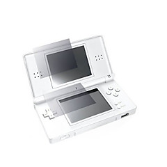 Screen Protector do Nintendo DSi NDSi