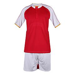 New Season European Cup Soccer Jersey 2016