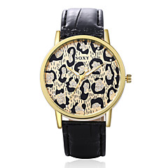 SOXY® Hot Sales High Quality Luxury Fashion Classic Style Watches Quartz Bracelet Watches for Women Cool Watches Unique Watches
