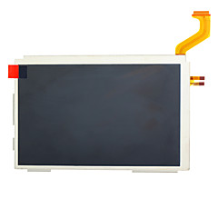 LCD for 3DS XL and 3DS LL