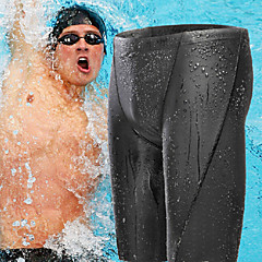 Men's Waterproof Machine wash  Swimwear Bottoms
