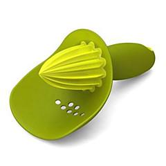 citromprés utasítás citrusfélék facsaró konyha lime gyümölcs lelon sajtó véletlenszerű szín