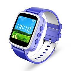 Sports Watch Unisex GPS Digital Digital Armbåndsur