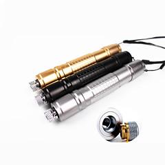 LS1660 High Quality 10mw 305 Pointer Waterproof Burning Laser Presenter Green Laser Pointer Professional Laser