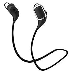 do bluetooth 4.1 do bluetooth stereo música inteligente fone de ouvido fones de ouvido sem fio com microfone para celular iphone Sumsung