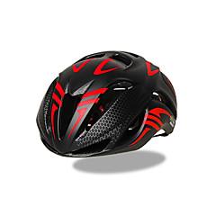 Acacia Men and Women General Cool Bicycle Helmet Sports Bike Helmet 14 Vents 03651