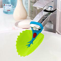 Gadget para Baño,Contemporáneo Plásticos Otro