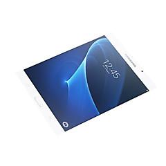 nagy világos képernyővédő fólia Samsung Galaxy Tab 7,0 T280 t281 T285 tablet védőfólia