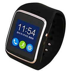 Z30 mtk6260a έξυπνο ρολόι κινητό τηλέφωνο / bluetooth έξυπνη φοριέται παιδί προσανατολισμό τηλέφωνο ρολόι