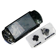 Sony PSP 3000-Logitech-PSP 3000-Mini-Policarbonato-Audio y Video-Piezas de Repuesto-Sony PSP 3000