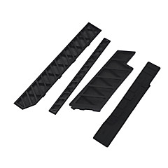 Dust Dirt Proof Prevent Cover Case Mesh Filter Kit Pack for Xbox One Console