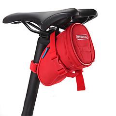 ROSWHEEL® Bisiklet ÇantasıBisiklet Sele Çantaları Su Geçirmez / Darbeye Dayanıklı / Giyilebilir / Çok Fonksiyonlu Bisikletçi ÇantasıPVC /