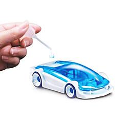 Leketøy til Gutter Oppdagelsesleker skjerm Modell Pedagogisk leke Plast