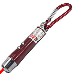 Small 3 In 1 Money Test Flashlight Red Laser Pen(Random Ship With 7 Colors)Include Batteries