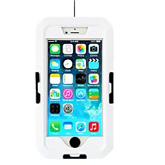 휴대 전화 가방 용 Iphone 6/IPhone 6S/IPhone 7 방수 5.5