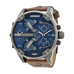 New Arrivals TOP Quality Men's Watches Calendar Sport Watch Military Quartz Wristwatches Rejoles Montre Homme Wrist Watch Cool Watch Unique Watch