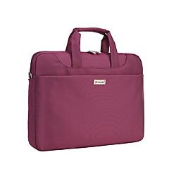 레노버 / Mac 용 fopati® 12 인치 / 13inch 노트북 케이스 / 가방 / 소매 / 삼성 / 화이트 그레이 / 퍼플 / 블랙