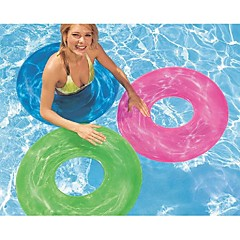 INTEX Swimming Ring for the Adult
