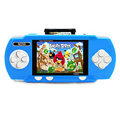 CMPICK M200 PSP Game Console