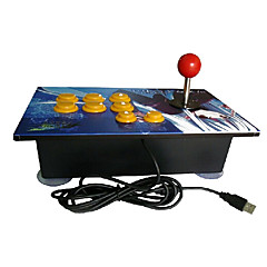 Arcade Fighting USB wired  Arcade game controller