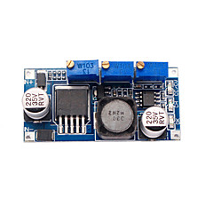 3A LM2596 Constant Current for LED Driver Lithium-ion Battery Power Supply Module