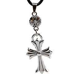 Dx241 Anime Game Peripheral Wholesale, Gd Gd Cross Necklace, Pendant And Accessories