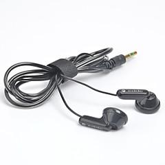 neutral Produkt SSK EP-AM13 In-ear-hörlurarForMediaspelare/Tablett DatorWithDJ Spel Sport Hi-Fi