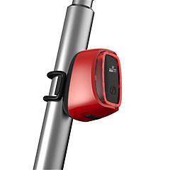 자전거 후미등 - 싸이클링 휴대성 그외 270 루멘 사이클링-BAT FOX
