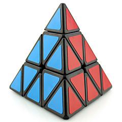 Rubiks kubus YongJun Soepele snelheid kubus 3*3*3 Snelheid professioneel niveau Magische kubussen