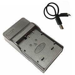 BN1 micro usb mobil kamera akkumulátor töltő Sony W630 W570 W350 wx100 w690 wx5c W710 W830 W810 wx220 DSC-KW1