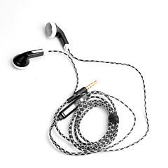 Ufeeling Ufeeling U6 Microauricolari (infra-orecchio)ForLettore multimediale/Tablet / Cellulare / ComputerWithDotato di microfono / DJ /