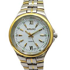 cassini relógio de alto grau mulher 's