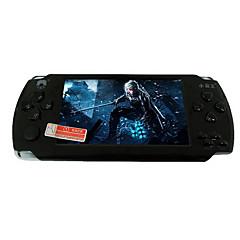 OEM-företagStyrenheter- tillSony PSP / PS Vita