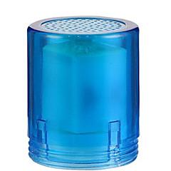 LED 水栓ライト ウォーター 防水 ABS樹脂